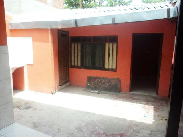 Casa en alquiler zona Canal Cotoca y 4to anillo. - 10