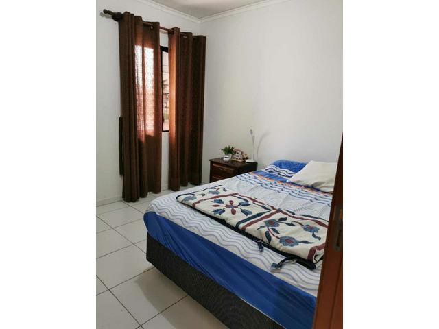 Bonita casa en alquiler en condominio La Rivera. - 5