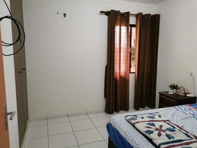 Bonita casa en alquiler en condominio La Rivera. - 4