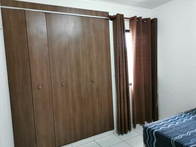 Bonita casa en alquiler en condominio La Rivera. - 9