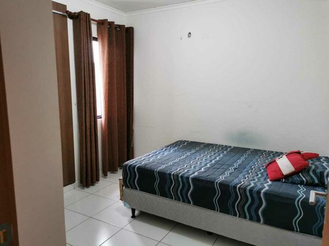 Bonita casa en alquiler en condominio La Rivera. - 10