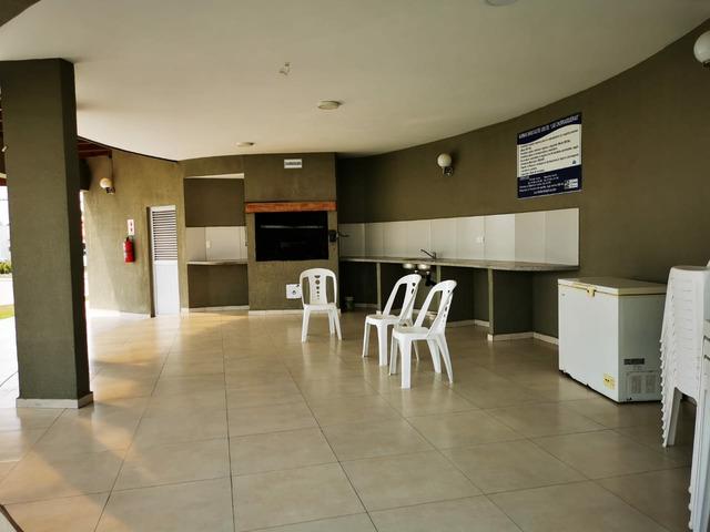 Bonita casa en alquiler en condominio La Rivera. - 13