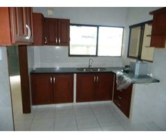 Departamento de 3 dormitorios Av Mutualista.