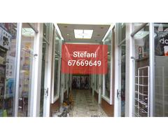 Cholet en Venta - Casa Comercial