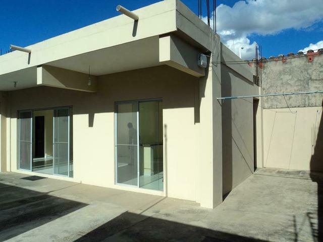 Hermosa casa en alquiler de 1 dormitorio, zona Av. La Salle. - 9