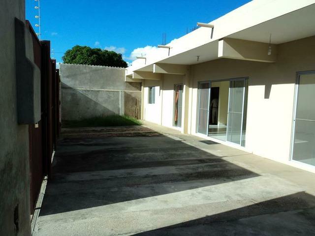 Hermosa casa en alquiler de 1 dormitorio, zona Av. La Salle. - 8