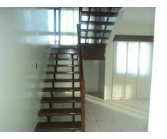 alquiler de departamento de 2 dormitorios zona norte de Santa Cruz.