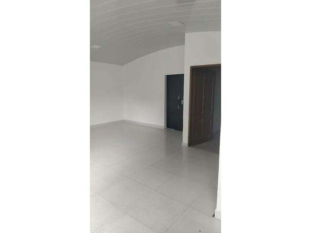 Casa independiente en alquiler zona Mutualista y 4to anillo. - 5