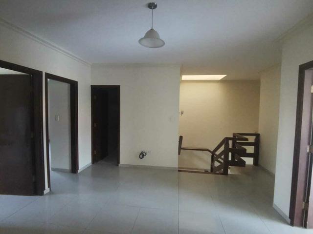Hermosa casa en alquiler en Urbanización Cerrada Av Roca y Coronado. - 8