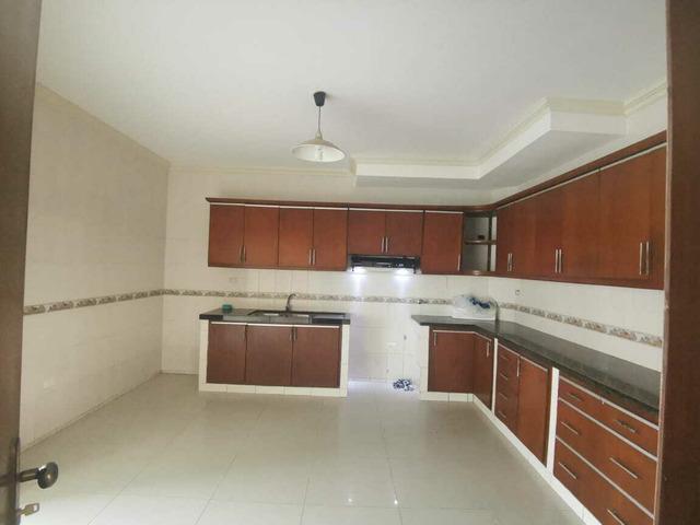 Hermosa casa en alquiler en Urbanización Cerrada Av Roca y Coronado. - 12