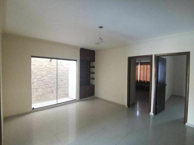 Hermosa casa en alquiler en Urbanización Cerrada Av Roca y Coronado. - 13