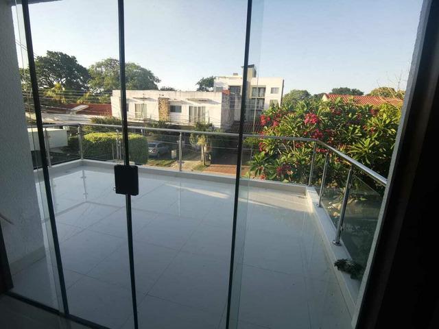 Hermosa casa en alquiler en Urbanización Cerrada Av Roca y Coronado. - 14