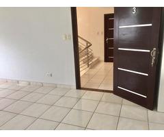 Departamento en Condominio Las Palmas 4to Anillo