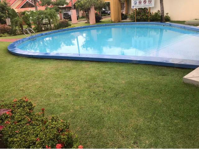 Casa independiente en alquiler  de 4 dormitorios en condominio zona Remanso. - 5