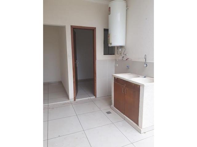 Casa en alquiler en Condominio Villa Borghese. - 13