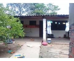 Bienes Raices OLAM da en anticretico casa en zona norte 7mo anillo en barrio residencial