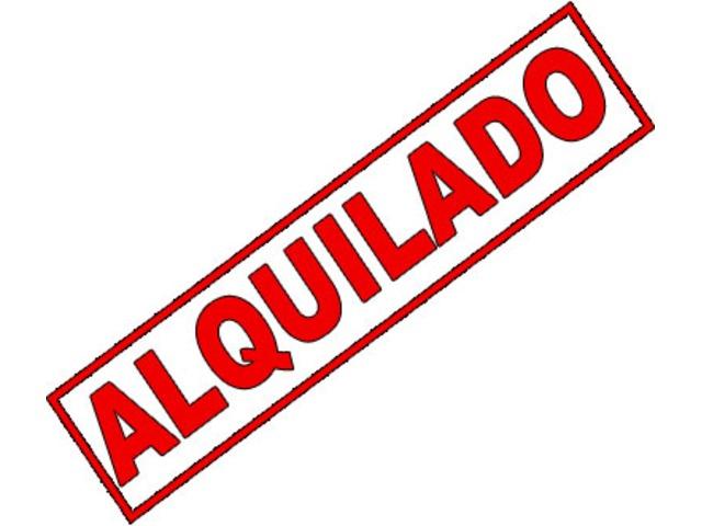 DEPARTAMENTO EN ALQUILER DE 3 DORMITORIOS, AV. BRASIL 3ER ANILLO.