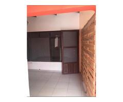 Habitación con cocina y baño / Guaracachi - Servicios incluidos
