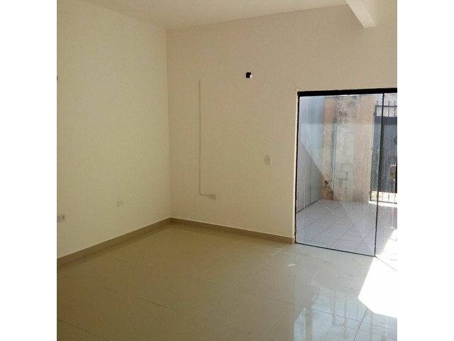 Departamento independiente alquiler de 2 dormitorios zona Av Paragua y 4to anillo. - 2