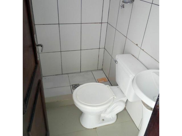 Departamento independiente alquiler de 2 dormitorios zona Av Paragua y 4to anillo. - 3