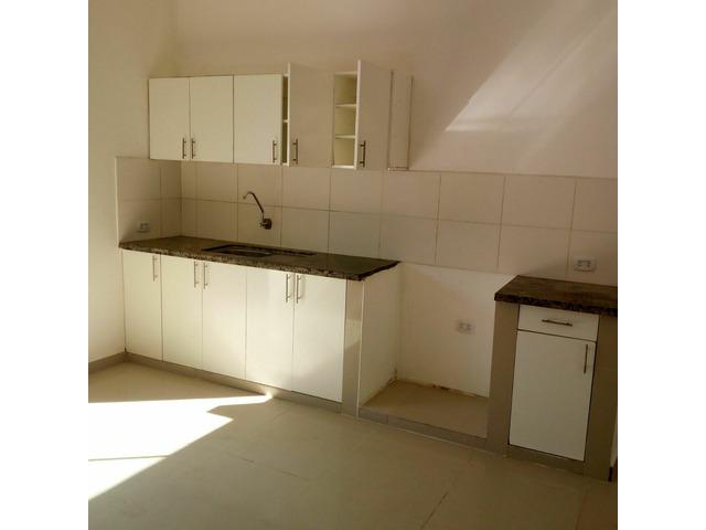 Departamento independiente alquiler de 2 dormitorios zona Av Paragua y 4to anillo. - 4