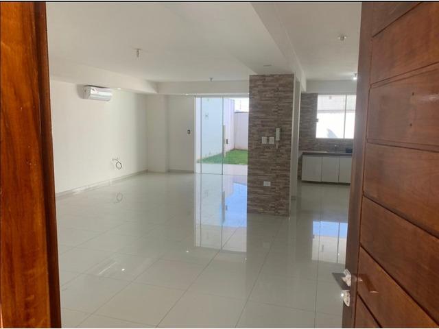 Hermosa casa de 2 plantas, 2 dormitorios y 1 suíte, en condominio cerrado directo con propietario - 3