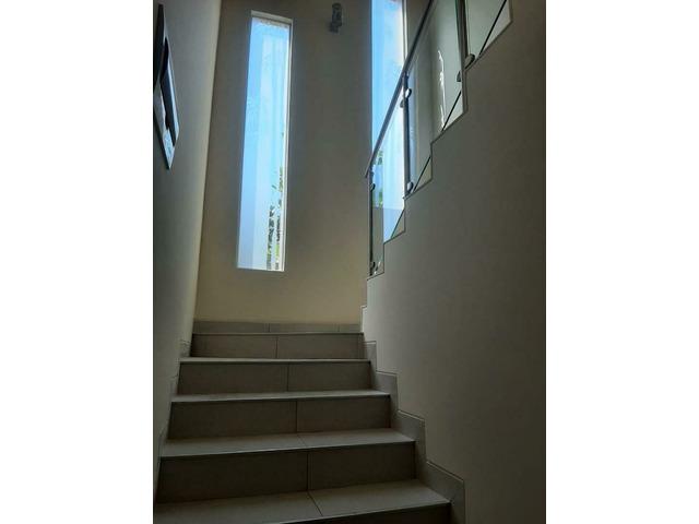 Casa en alquiler de 3 dormitorios Radial 26 y 5to anillo. - 7