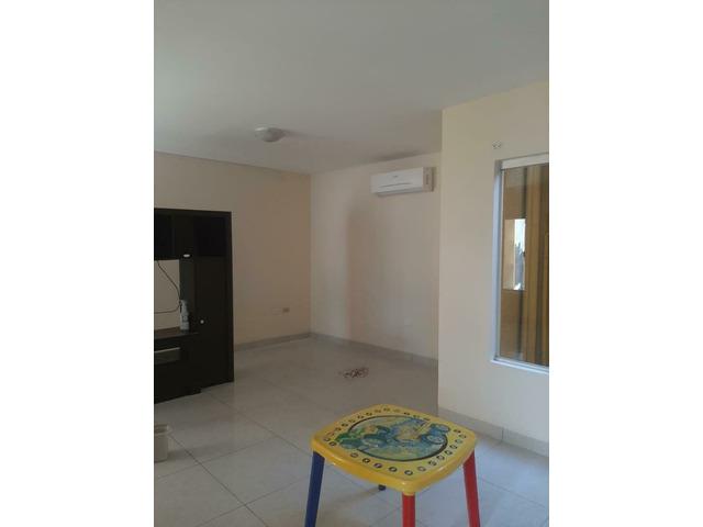 Casa en alquiler de 3 dormitorios Radial 26 y 5to anillo. - 4
