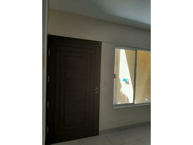 Casa en alquiler de 3 dormitorios Radial 26 y 5to anillo. - 5