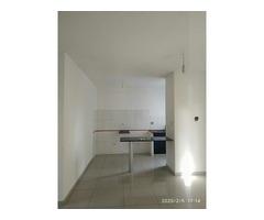 Bonito departamento de 2 dormitorios en venta Zona Norte