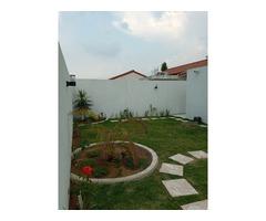 casa en ventacondominio riviera 2