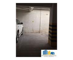 Departamento en Venta Zona Este Condominio PLAZA GUAPAY Superficie: 122 mts2