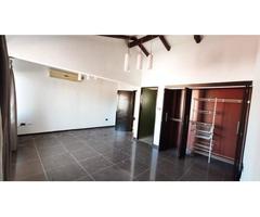 Casa ubr. Remanso 2 (Zona norte 8vo anillo) Precio: USD: 219.000