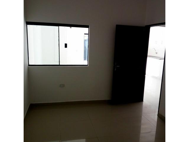 Casita independiente en alquiler de 2 dormitorios zona Av Paragua y 4to anillo. - 9