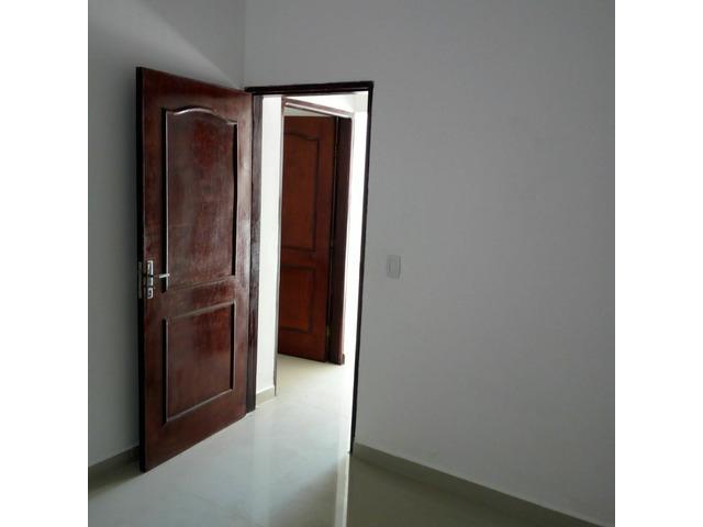 Casita independiente en alquiler de 2 dormitorios zona Av Paragua y 4to anillo. - 10
