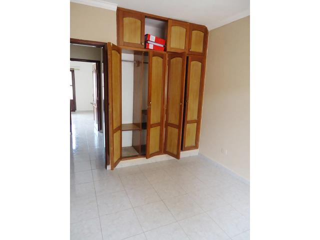 Casa independiente en alquiler Paragua y 4to anillo. - 3