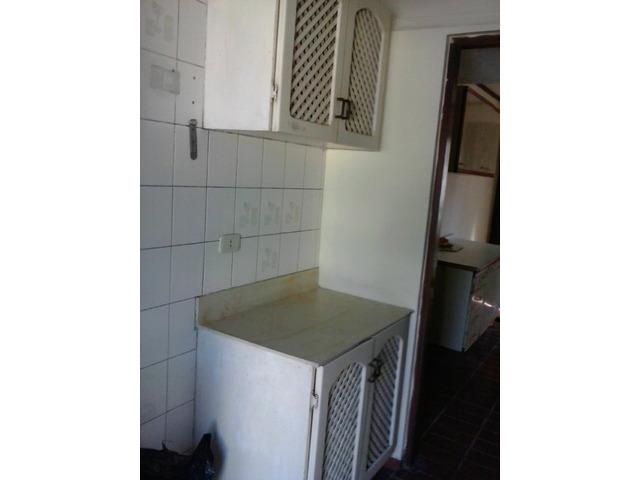 ¡¡¡ÚNICA OPORTUNIDAD!!! Casa Independiente en condominio cerrado en Barrio Exclusivo Las Palmas - 2