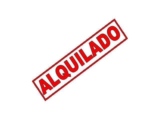 Casita independiente en alquiler de 2 dormitorios zona Av Paragua y 4to anillo. - 1