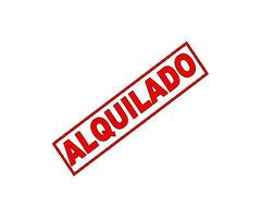 Casita independiente en alquiler de 2 dormitorios zona Av Paragua y 4to anillo.
