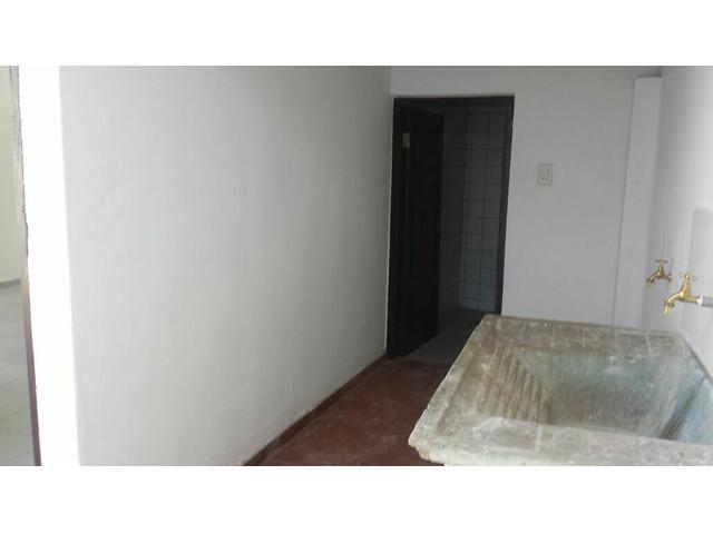 Casa independiente de 2 dormitorios en alquiler. - 4