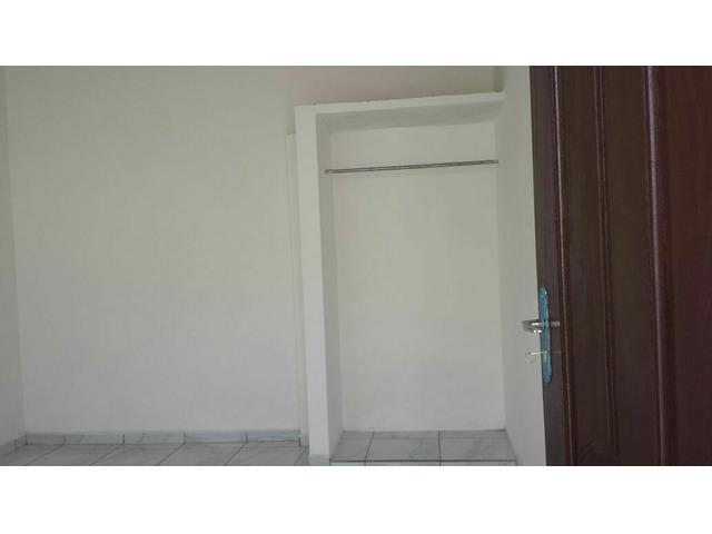 Casa independiente de 2 dormitorios en alquiler. - 11
