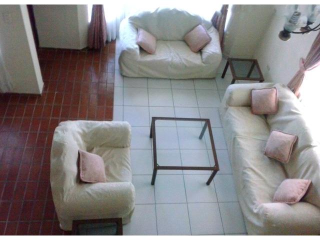 ¡¡¡ÚNICA OPORTUNIDAD!!! Casa Independiente en condominio cerrado en Barrio Exclusivo Las Palmas - 3