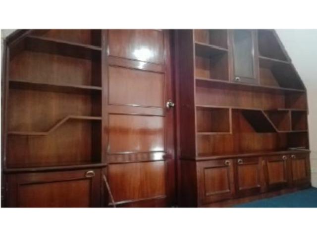 ¡¡¡ÚNICA OPORTUNIDAD!!! Casa Independiente en condominio cerrado en Barrio Exclusivo Las Palmas - 10
