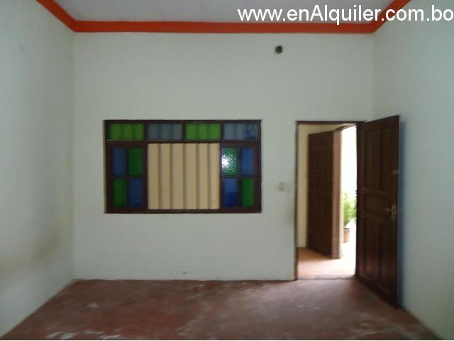 habitacion con baño privado en alquiler, Av. Mutualista ...