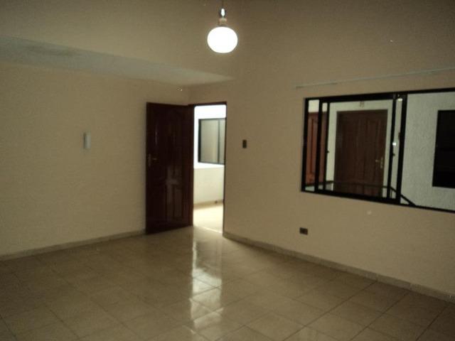 Departamento en alquiler, 2 dormitorios, Av. Alameda Junín. - 2