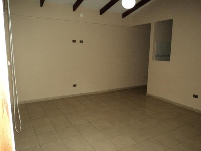 Departamento en alquiler, 2 dormitorios, Av. Alameda Junín. - 3