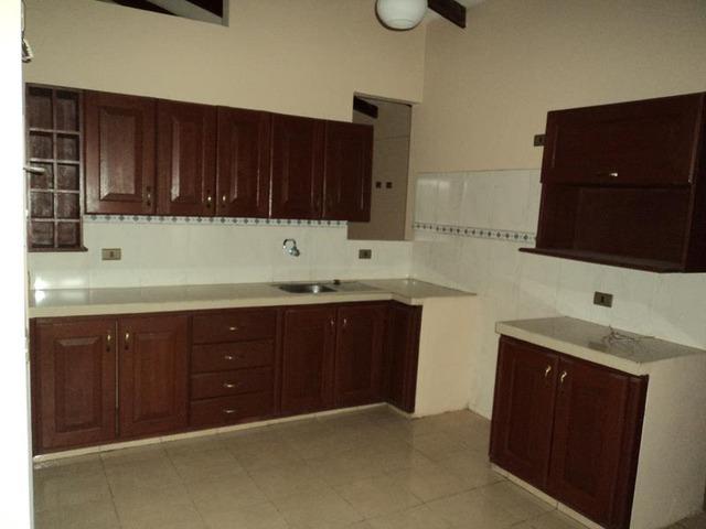 Departamento en alquiler, 2 dormitorios, Av. Alameda Junín. - 4