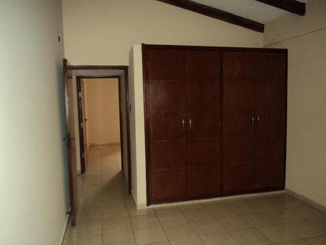 Departamento en alquiler, 2 dormitorios, Av. Alameda Junín. - 5