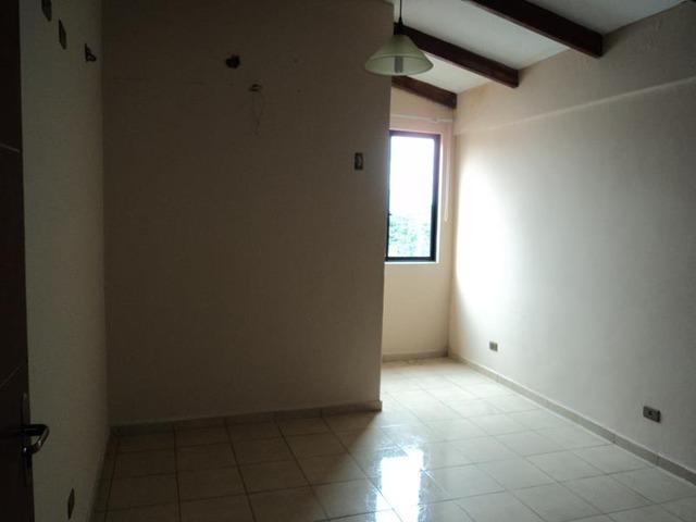 Departamento en alquiler, 2 dormitorios, Av. Alameda Junín. - 6