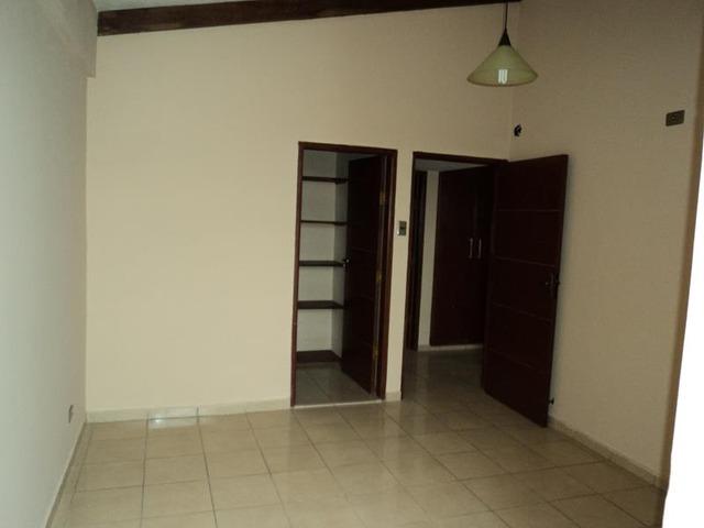 Departamento en alquiler, 2 dormitorios, Av. Alameda Junín. - 8